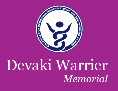 Devaki Warrior Memorial